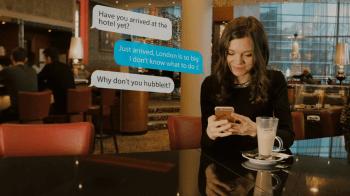 mobila-aplikacija-video-reklama_2