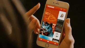 mobila-aplikacija-video-reklama_3