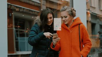 mobila-aplikacija-video-reklama_4