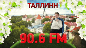 animacijas-reklama-russkoe-radio_1