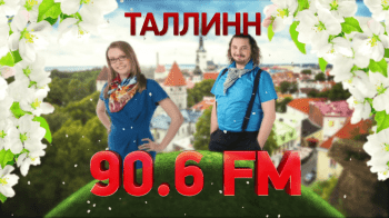 animacijas-reklama-russkoe-radio_2