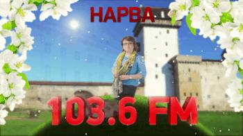 animacijas-reklama-russkoe-radio_3