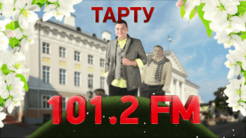 animacijas-reklama-russkoe-radio_4