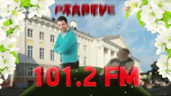 animacijas-reklama-russkoe-radio_5