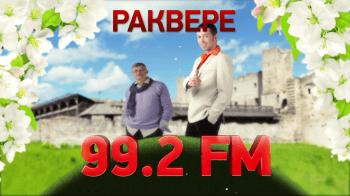 animacijas-reklama-russkoe-radio_6