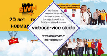 video-reklama-radios-swh_0
