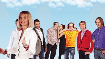 video-reklama-radios-swh_1