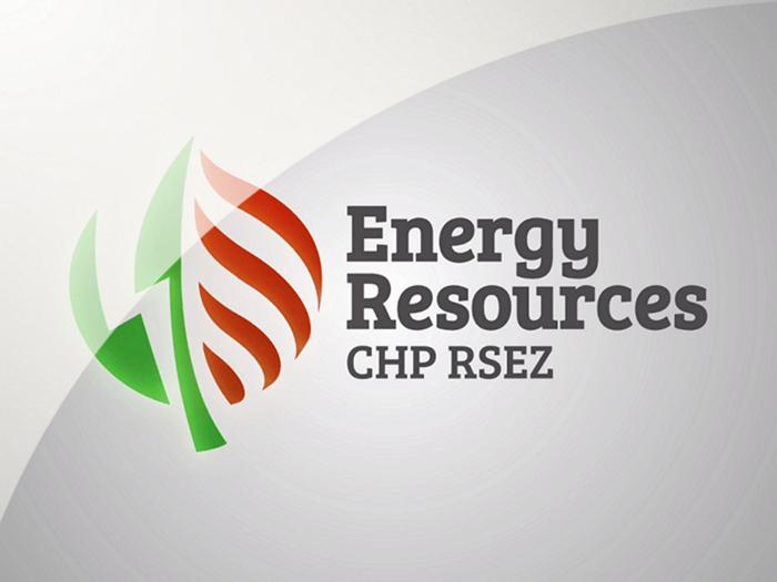 Energy Resources CHP - Corporate film