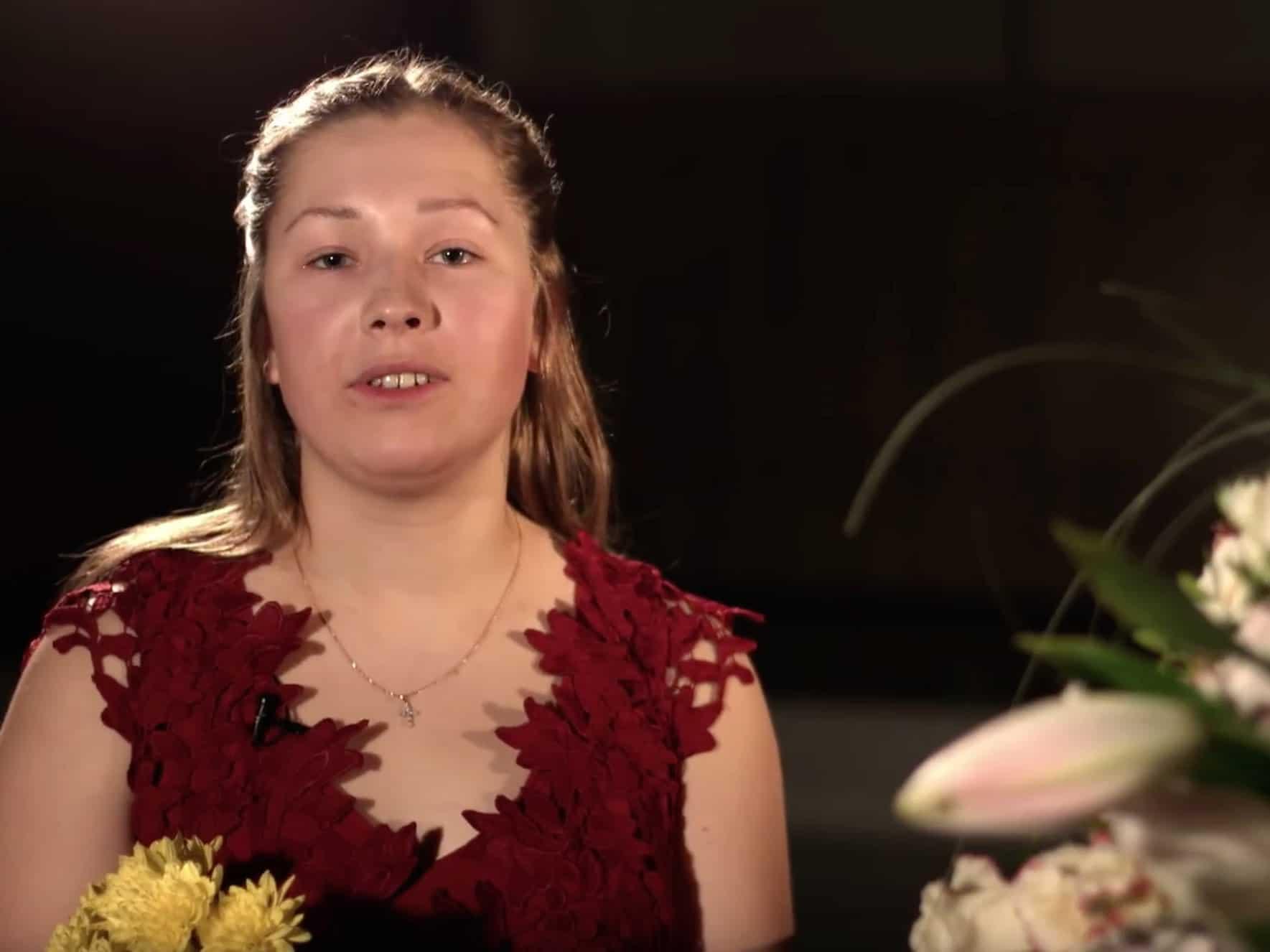 Сольный концерт Наталии Ганиной (пианино)