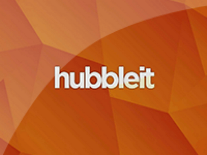 Hubbleit tutorial