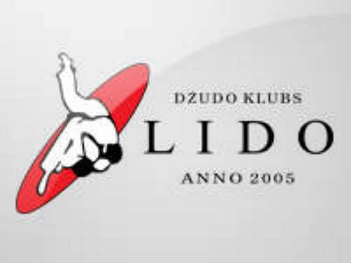 Judo club LIDO - Corporate video