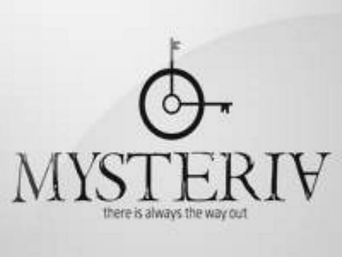 Mysteria - Production of advertising videos