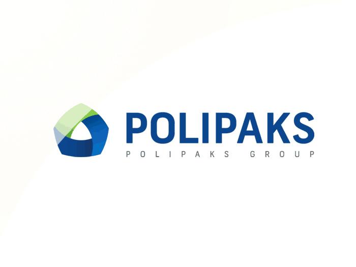 Презентация предприятия Polipaks