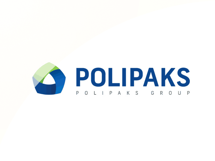 Company presentation Polipaks