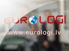 Video presentation - Eurologi