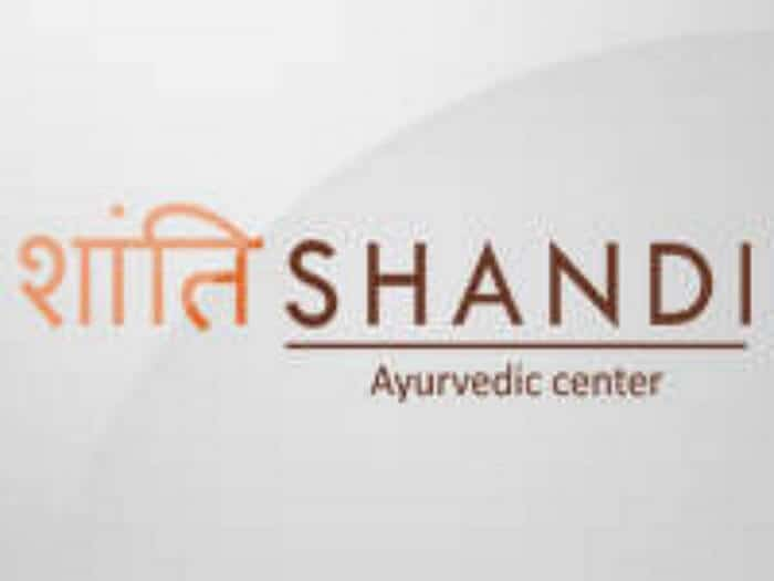 SHANDI SPA - Video presentation