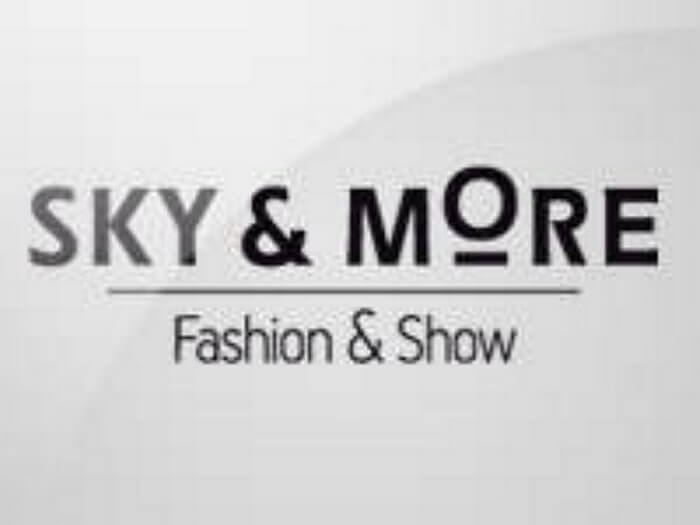 SKY&MORE FASHION SHOW - Video presentation