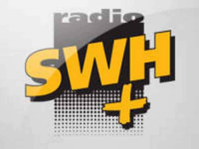 Production of advertising videos RADIO SWH +