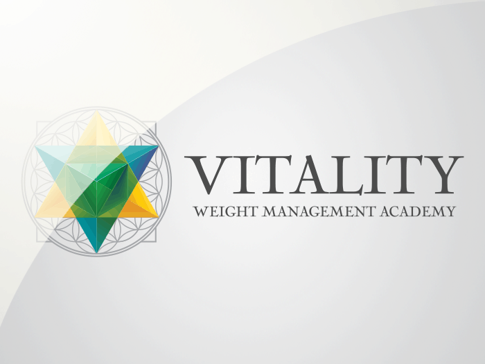 Video Presentation of Weight Correction Center - VITALITY Academy