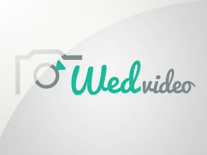 WedVideo.lv - Video advertising