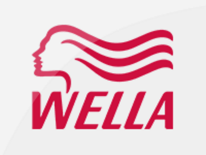 Wella - Corporate Video Filming