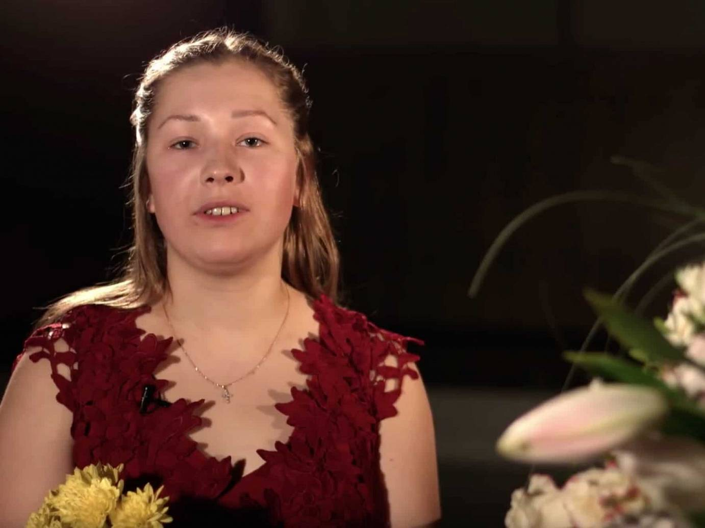 Piano solo concert - Nataly Ganina